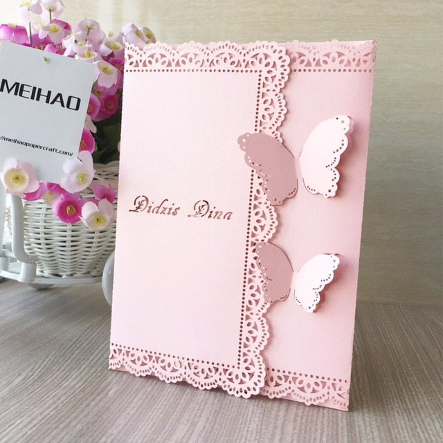 Image Result For Anniversary Cards Unique