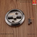 Stainless Steel entry door Handle door Cup Handle Flush handle