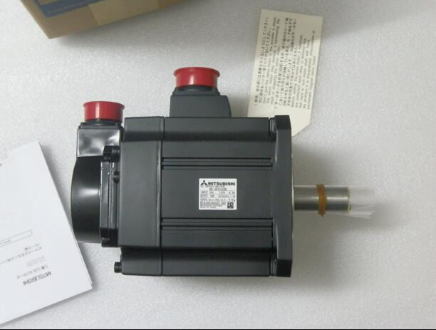 Servo motor HC-SFS102BK   ,  Use  one , 90 % appearance new , 3 months warranty , fastly shipping   Servo motor HC-SFS102BK   ,  Use  one , 90 % appearance new , 3 months warranty , fastly shipping