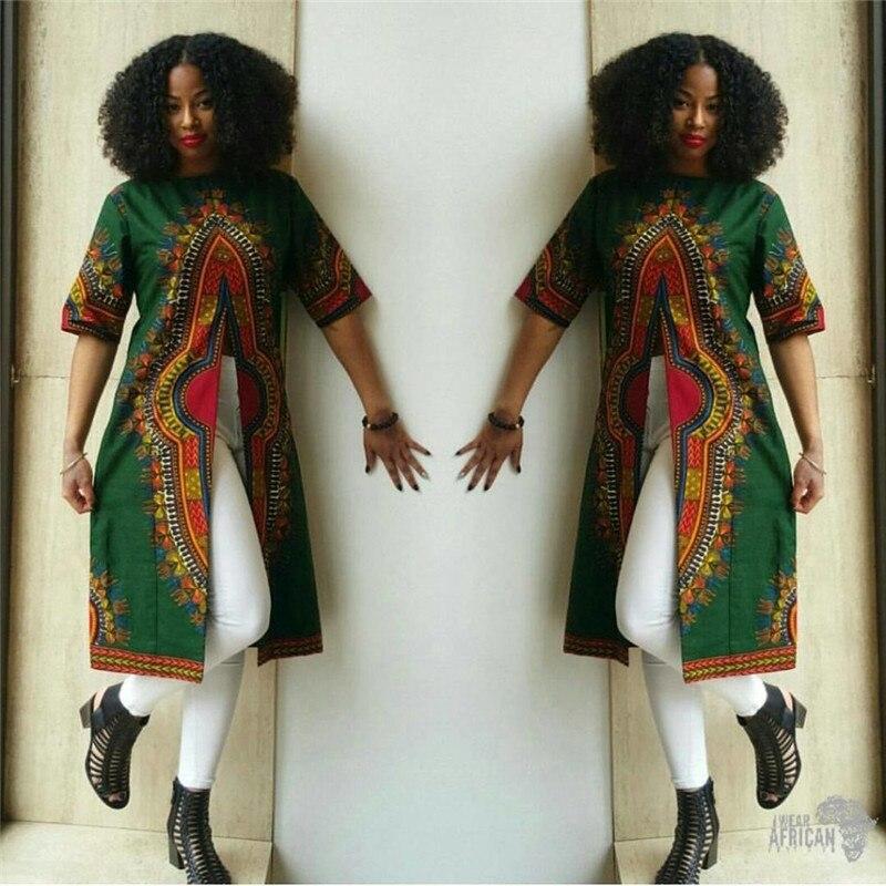 רייפשה חדשה לנשים Riche - בגדים לאומיים
