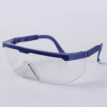 Safurance Anti-Shock Workplace Safety Goggles Wind Dust Proof Protective Riding Glasses Eyewear Eye Protection