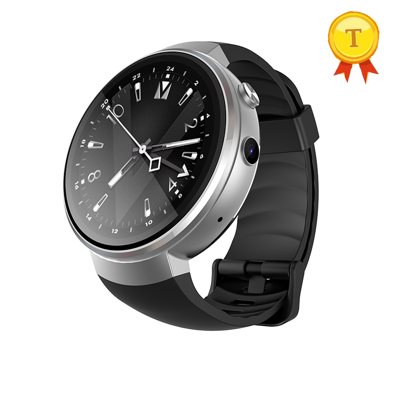 Factory MTK6737 Android 7.0 heart rate monitor LTE smart watch wifi video call 4G watch phone GPS Nano SIM card Men Smartwatch 20 inch 500mm stroke slider block electric linear actuator dc motor dc 24v 15mm s heavy duty push 150kg massage chair