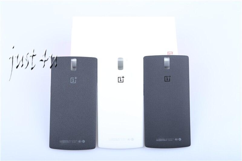 cheap for discount 07593 52337 Original OnePlus One Back Cover ,Oneplus Bamboo StyleSwap Cover ,Oneplus  One Battery Back Cover Case,oneplus one bamboo on Aliexpress.com | Alibaba  ...