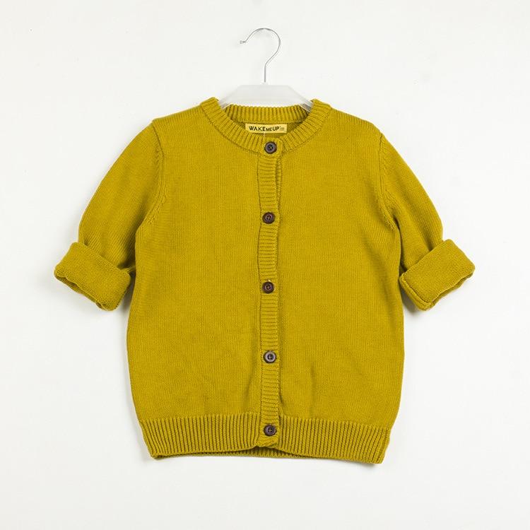 Danmoke-New-Boy-Girls-Sweater-Unisex-Kids-Casual-Knited-Sweater-Coat-Boys-o-neck-Sweaters-Toddler-Girls-Winter-Clothing-1