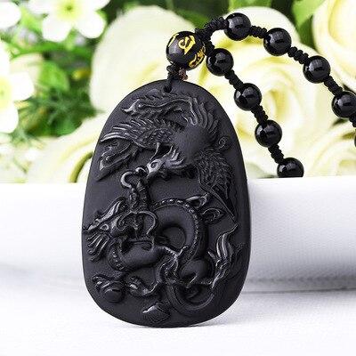 Calcédoine de haute qualité couleur glace Guanyin bouddha tête pendentif naturel agates jades pendentif collier pour hommes et femmes