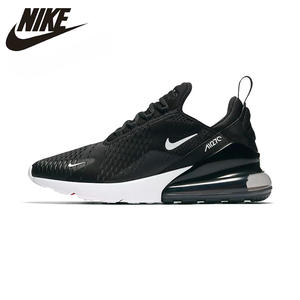 2228b5430369 Nike Sport Outdoor Sneakers Authentic Air Max 270 180 Mens Running Shoes