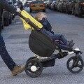 Carrinhos Carrinhos De Buggy pingente saco do refrigerador pode também ser usado bolsa multifuncional carrinho de bebê Acessórios De Carrinho
