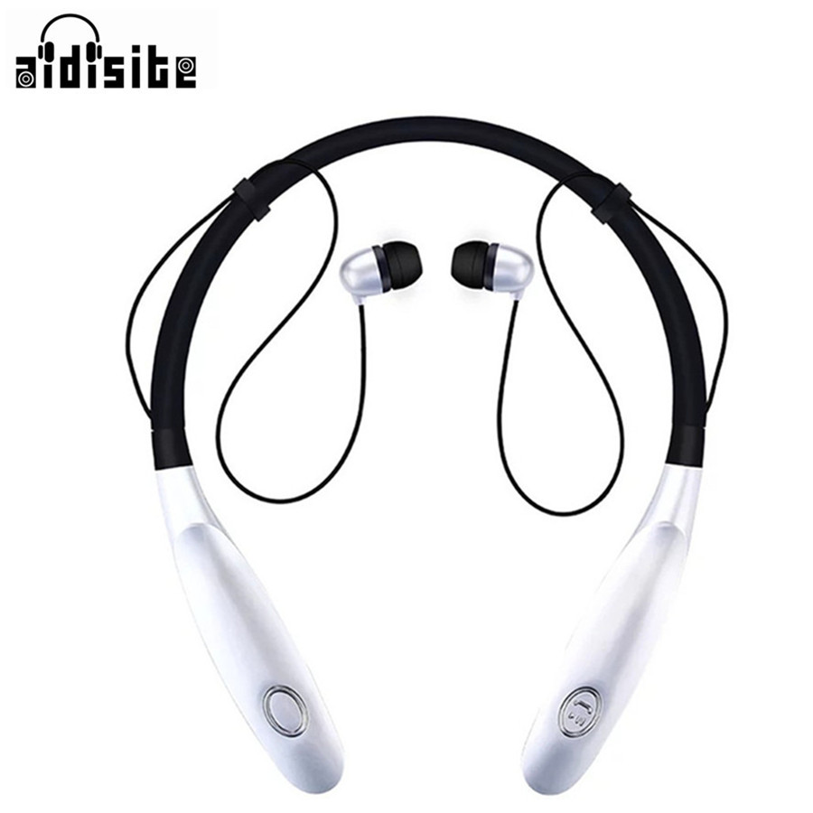 aidisibe 2017 tws stereo bluetooth headphone wireless. Black Bedroom Furniture Sets. Home Design Ideas