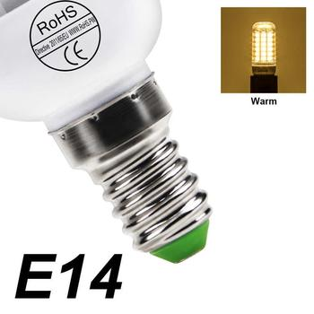220V GU10 Led Lamp Bulb E14 Led Candle Light Bulb E27 Corn Lamp G9 Led 3W 5W 7W 9W 12W 15W Bombilla B22 Chandelier Lighting 240V 16