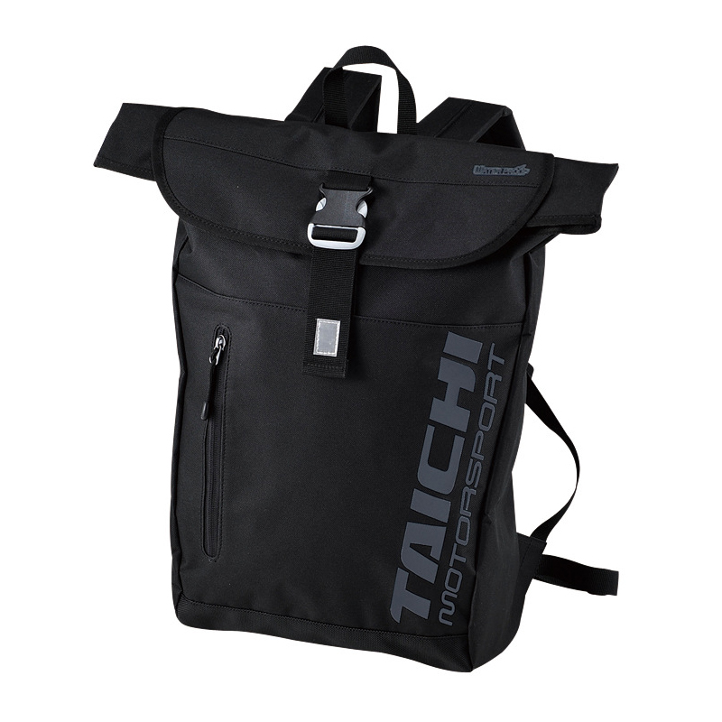 New Motorcycle Backpack Moto Bag With Reflective font b Safety b font Color Bag Motorcycle Racing