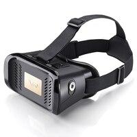 2016 New VR Self Model Polarized Google Oculus Rift Cardboard Virtual Reality DK2 Gear 3D Glasses