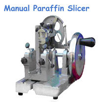 1pc Manual Rotary Slicer / Hand Slicer / Paraffin Slicer ZT202