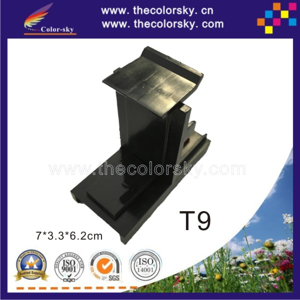 (T9) ink cartridge refill tool filling holder for Canon PG40 PG50 PG830 40 50 830 CL41 CL51 CL52 CL831 41 51 52 free shipping