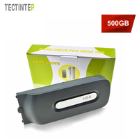 Hot Sale Console 250GB 250gb HDD Hard Disk Drive For Microsolf For Xbox 360 Fat Harddisk