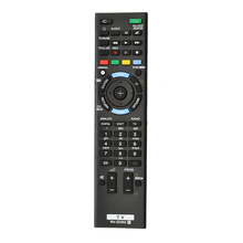Remote Control Replacement Controller for SONY TV RM-ED050 R