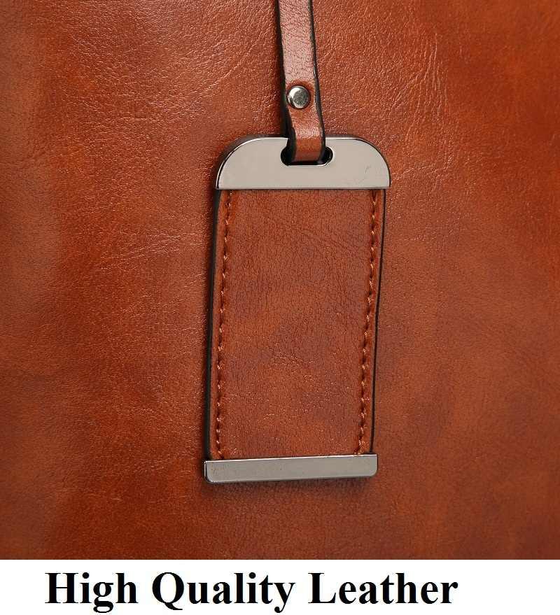 Famosa marca designer de couro genuíno bolsa alta qualidade ombro corrente feminina sacos crossbody para as mulheres 2018 mensageiro n232