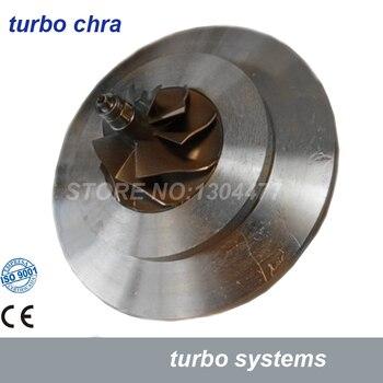 Turbo Chra 9640168280 5303-988-0024 5303-970-0024 53039700024 53039880024 5303-988-0050 5303-970-0050 53039700050 53039880050