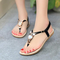 c24228ca5316ea Sandals   Heels – Todocart