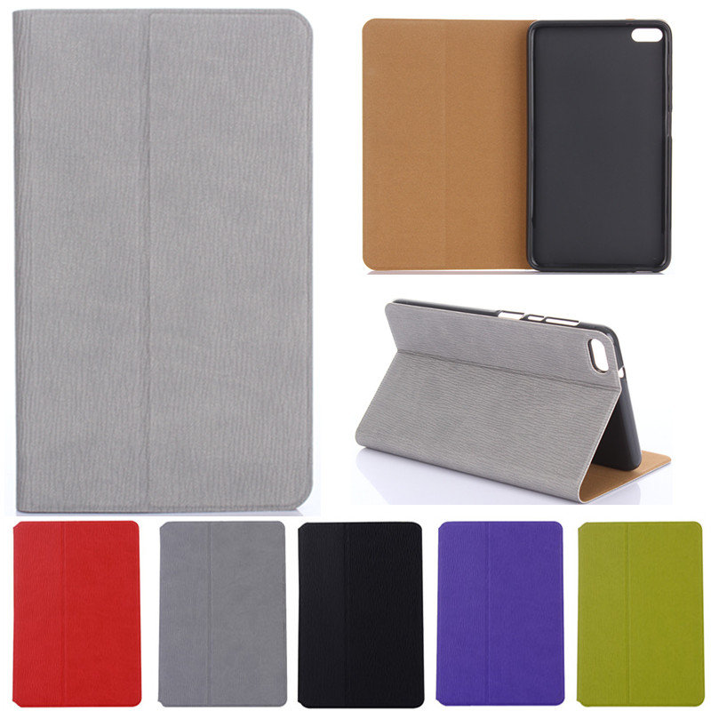 Book Leather Case Tablets Accessories Business Cover Fundas for Huawei MediaPad M2 PLE-703L T2 7.0 PRO PU Stand Cases Capa