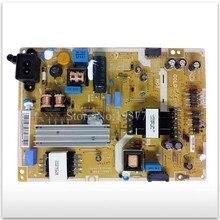 Dla nowej płyty L48S1_FSM płyta zasilająca BN44 00703G BN44 00703A część płyty