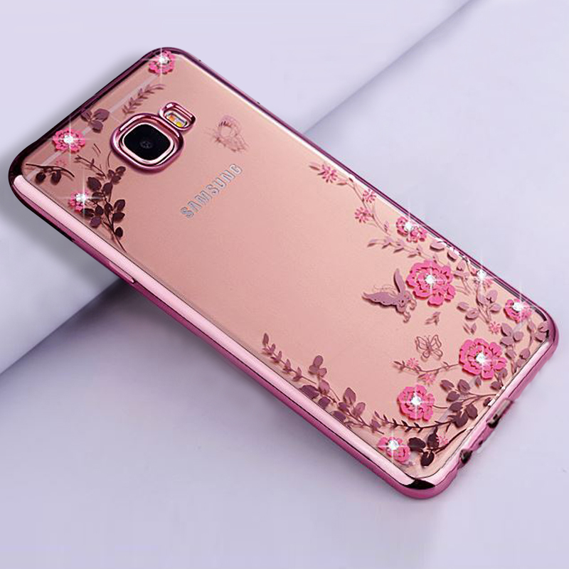 чехол на телефон Samsung Galaxy C5 Pro C7 Pro фото