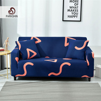 Parkshin Modern Sofa Covers Nordic For Living Room Euro Plaid Couch Cover Meeting Sofa Case For Corner Sofas Seat Covers