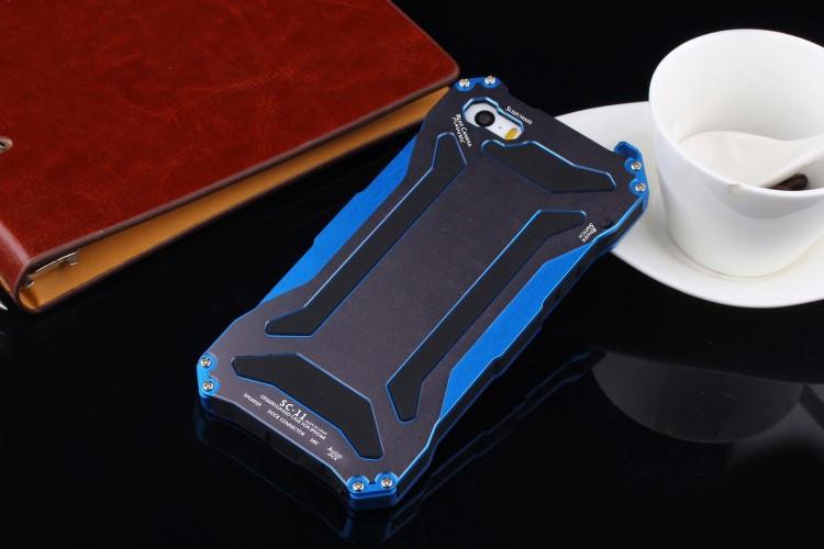 iphone 5s waterproof case (25)
