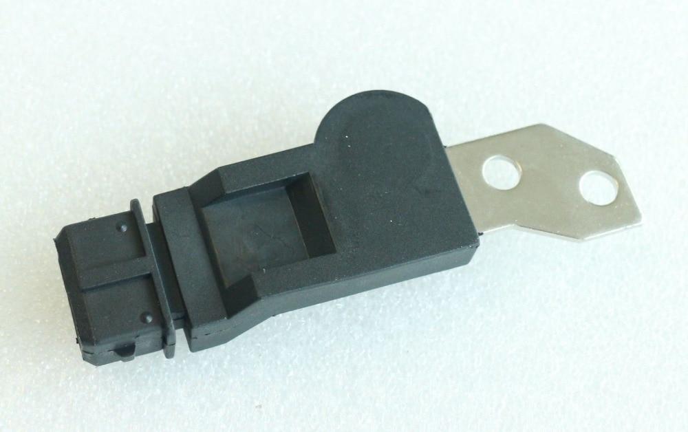 Camshaft Sensor for Audi Chevrolet Aveo Hatchback Kalos Lacetti Daewoo Nubira 96253544