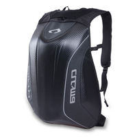 Motorcycle Bag Waterproof Motorcycle Backpack Touring Luggage Bag Motorbike Helmet Bags Moto Tank Bag Mochila Moto