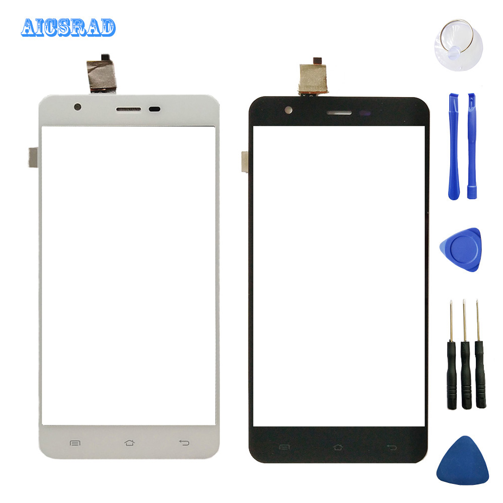 For JIAYU S3 Touch Screen Glass Digitizer Glass Panel Touch Replacement For JIAYU S 3 + toolsFor JIAYU S3 Touch Screen Glass Digitizer Glass Panel Touch Replacement For JIAYU S 3 + tools