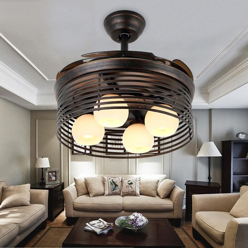 Popular Folding Ceiling Fan-Buy Cheap Folding Ceiling Fan ...