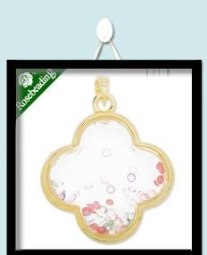32 мм круглые, медальон Сырье Латунь, пустой, гравировка медальоны, антикварные медальоны для продажи, продано 10 шт. в упаковке