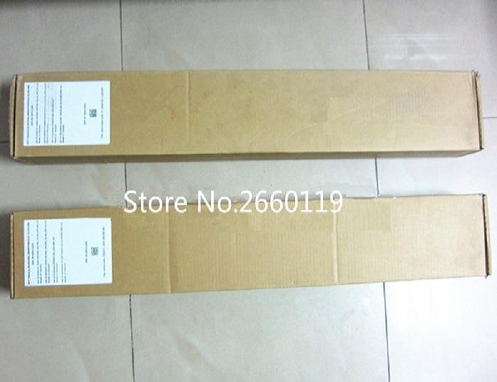 все цены на Good quality original rail kit for R530 R530XD R730 R730XD 0PWN3 онлайн
