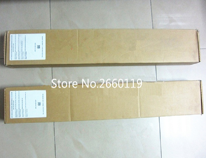 Server rail kit for R530 R820 R730 R730XD 0PWN3 H4X6X XV104
