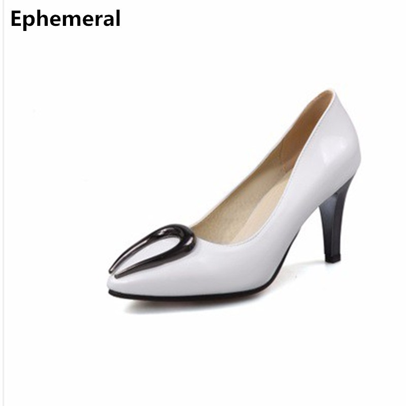 8c063bc644b6 Lady s Red Bottom High quality Sequined Sexy Hot Sale Microfiber Accurate  Big Size 34-48 Pointy Toe High Heels Shoes Women Pumps