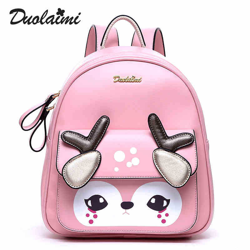 fashion designer women backpack school bag small backpacks for teenage girls ladies leather mini backpack female travel backpack zooler women s backpack eyes sequined designer black cartoon eyes backpacks travel bag cute shell backpacks for teenager girls