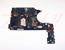 for Lenovo IdeaPad U510 laptop motherboard LA-8971P i5 cpu 90002245 DDR3 Free Shipping 100% test ok