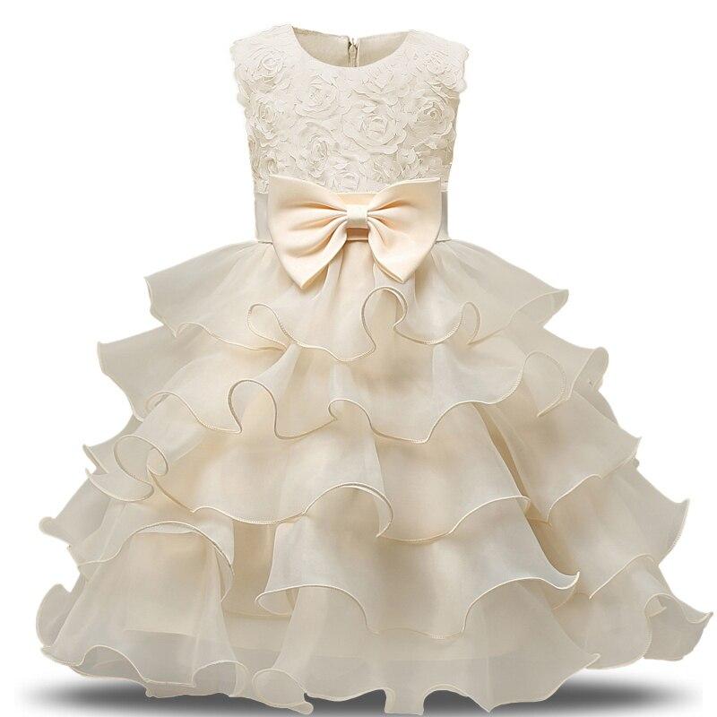 Toddler-Girls-Tutu-Wedding-Dresses-Fancy-Flower-Girls-Clothes-Newborn-Baby-Christening-Gown-Dress-For-Kids-1-Year-Birthday-Dress-5