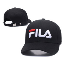 low priced 73980 1c624 NEW 2018 Outdoor sports Snapback cap Racing Cap Season motorcycle hat ants Baseball  Cap Hat Cap