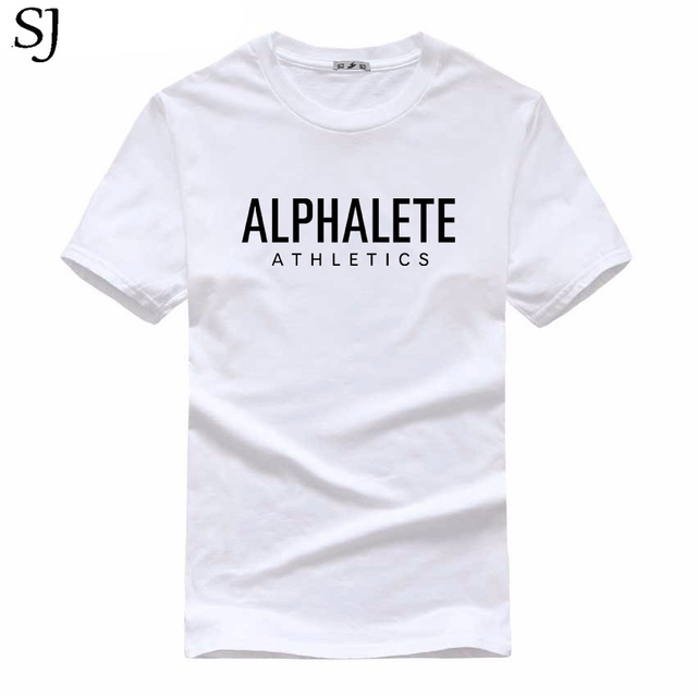 e916ca86 New Men's High definition Letter Printing T-shirt Comics Con Cosplay summer  Skateboard Skate Boy and girl Tops