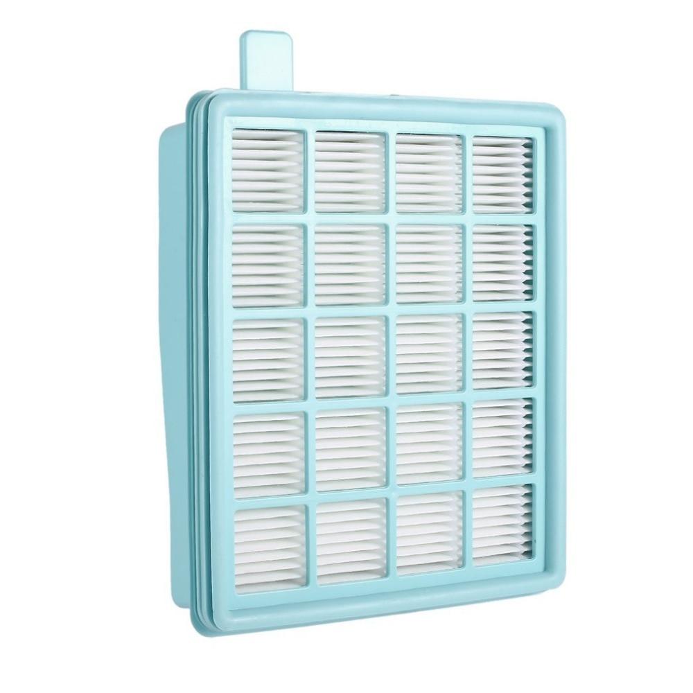 Vacuum Cleaner Filter Replacement for Vacuum Cleaner HEPA Filter FC8470 FC8471 FC8472 FC8473 FC8474 FC8476 fc8634