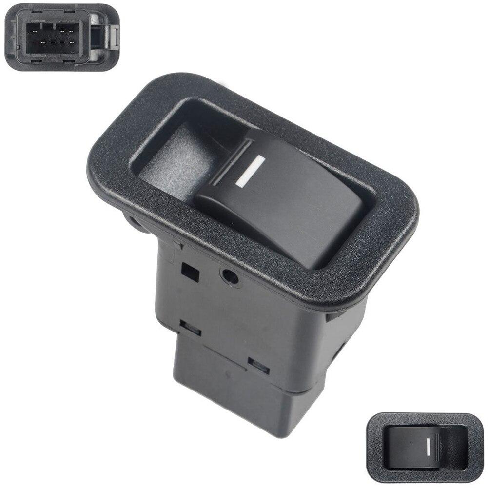 1X Single Power Window Switch SY14529B for Ford Falcon FG Territory SX XY  04-14