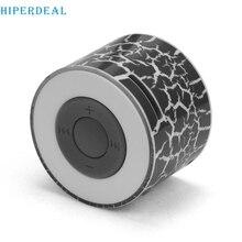 HIPERDEAL модный мини металлический USB MP3 плеер с зажимом, поддержка 32 ГБ, Micro SD, TF карта, музыкальный медиа, Прямая поставка# T