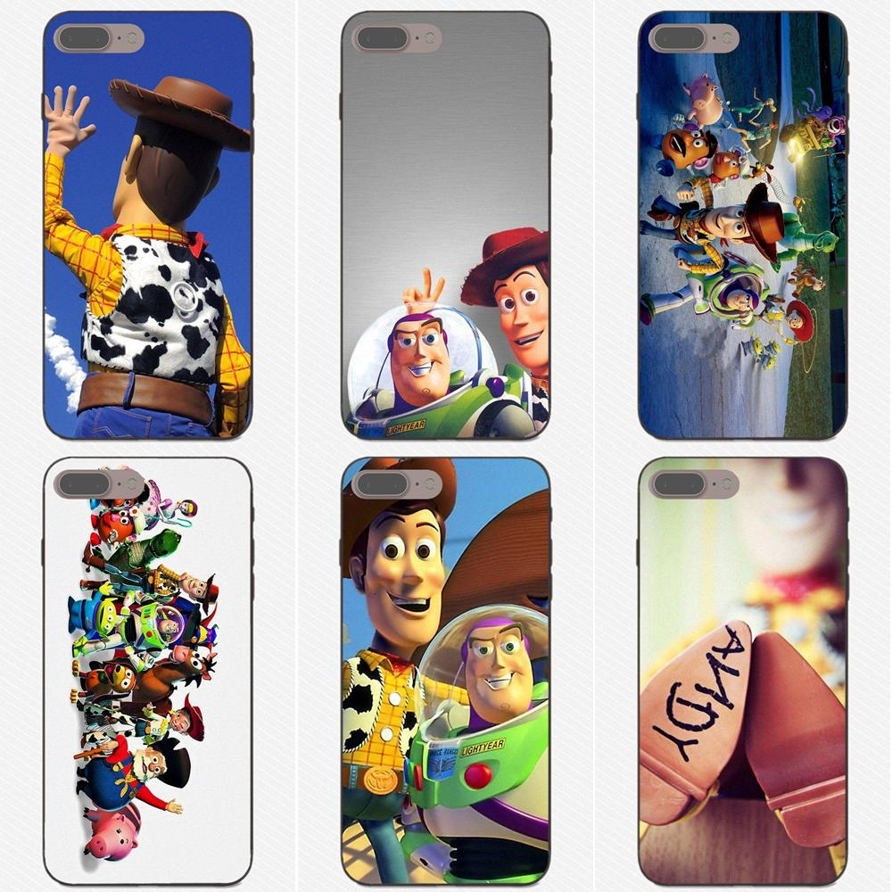 toy story phone case iphone xr