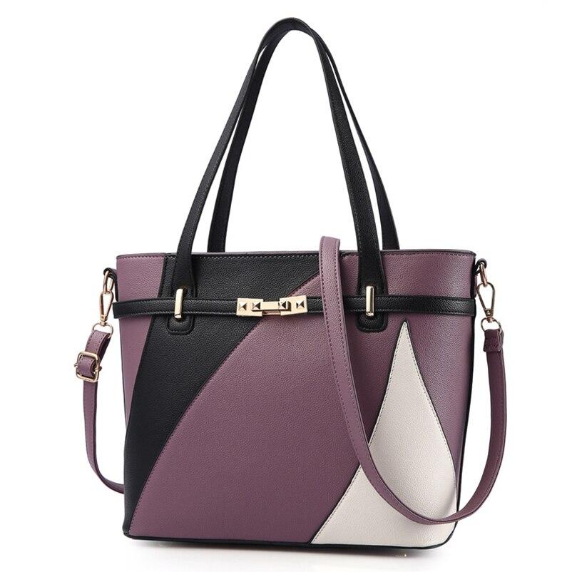 ,  ,   ,  , luxury handbags women bags designer, bolsa feminina, handbag women's leather, 06