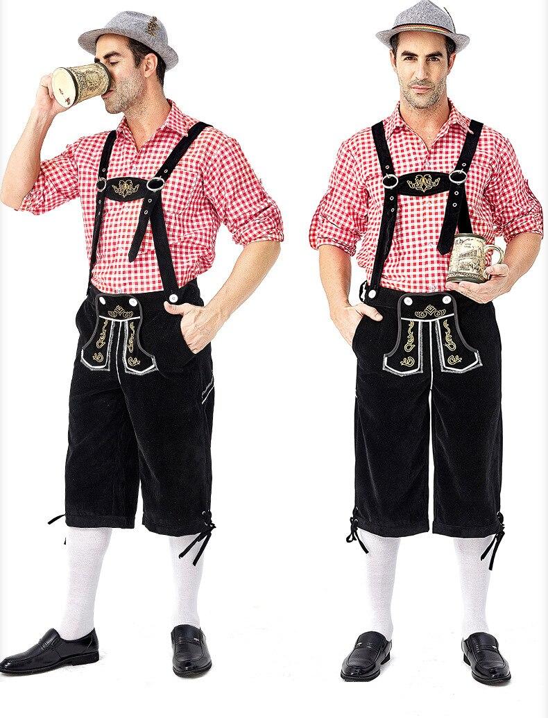 Oktoberfest (15)