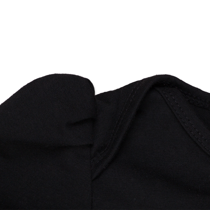 Love-Heart-Baby-Bodysuit-Black-Cotton-Short-Jumpsuit-Infant-Girl-Birthday-Clothing-Lovely-Newborn-Costumes-2017-Summer-R127S-4