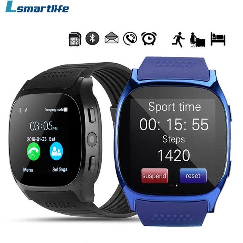 642f83b4fff ... Câmera de Alarme do Relógio Do Bluetooth Relógio Inteligente Com Slot  Para Cartão Sim MTK6261D 380 mah Bateria Para IOS Android smartwatch PK U8