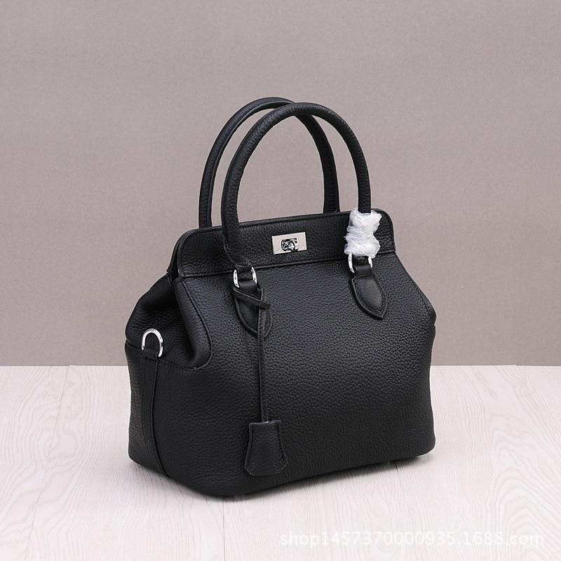 ladies designer bags