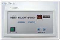 Treatment vibration massage machine erectile dysfunction treatment Frequent urination